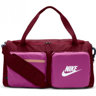 Torba Nike Kids' Nike  Future Pro  BA6169 638