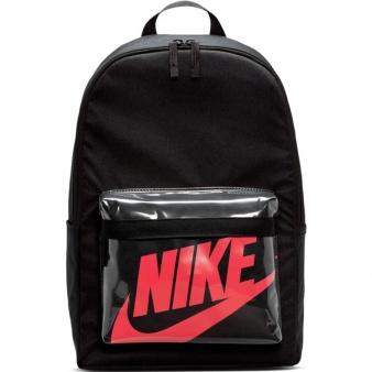 Plecak Nike BA6175 010 Heritage 2.0
