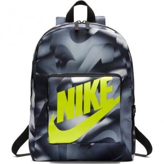 Plecak Nike Classic BA6189 010