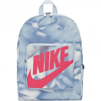 Plecak Nike Classic BA6189 085