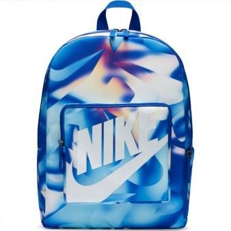 Plecak Nike Classic BA6189 420
