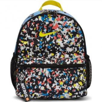Plecak Nike Brasilia BA6193 011