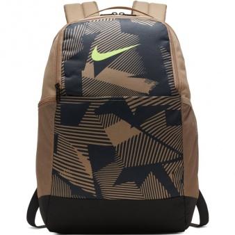 Plecak Nike Brasilia BA6195 247