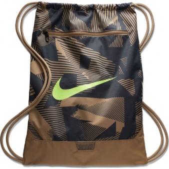 Worek Nike BA6201 247 Brasilia