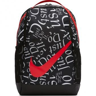 Plecak Nike BA6211 010 Y NK AOP