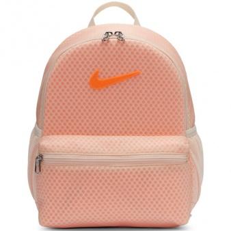 Plecak Nike BA6212 884 Brasilia JDI