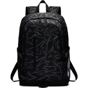 Plecak Nike BA6342 010 Soleday