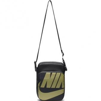 Torba Saszetka Nike BA6344 070 Heritage 2.0