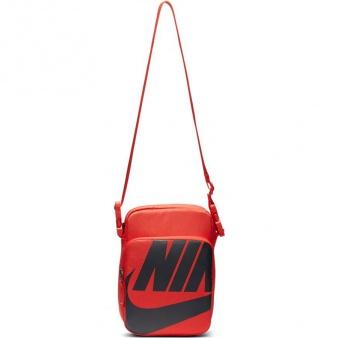 Torba Saszetka Nike BA6344 631 Heritage 2.0