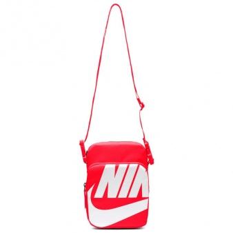 Saszetka Nike Heritage 2.0 BA6344 671