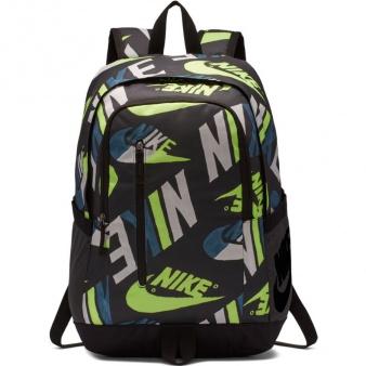 Plecak Nike BA6368 070 All Access Soleday 2.0 AOP