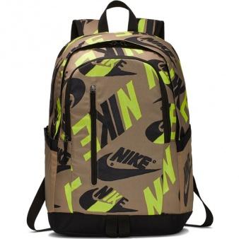 Plecak Nike BA6368 247 All Access Soleday 2.0 AOP