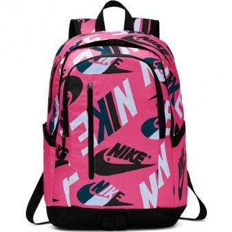 Plecak Nike BA6368 674 All Access Soleday 2.0 AOP