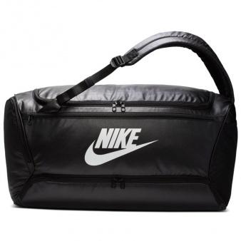 Torba Plecak Nike Brasilia BA6395 010