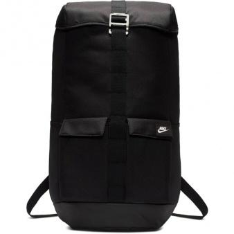 Plecak Nike BA6440 010 Explore