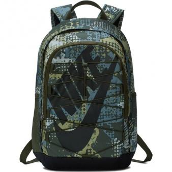 Plecak Nike BA6550 325 Hayward 2.0