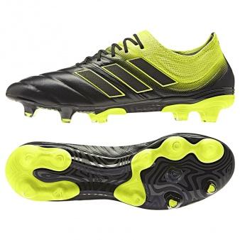 Buty adidas Copa 19.1 FG BB8088
