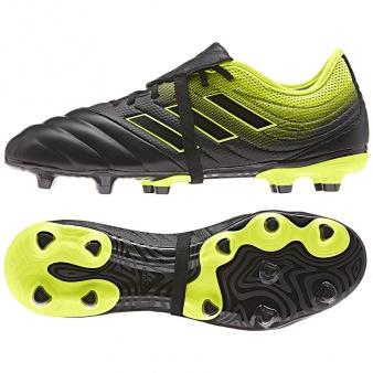 Buty adidas Copa Gloro 19.2 FG BB8089