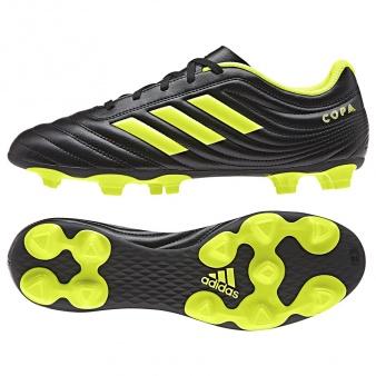 Buty adidas Copa 19.4 FG BB8091