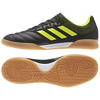 Buty adidas Copa 19.3 IN SALA BB8093