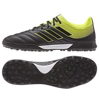 Buty adidas Copa 19.3 TF BB8094
