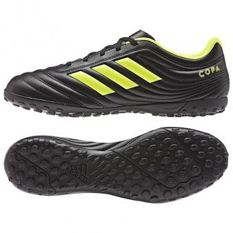 Buty adidas Copa 19.4 TF BB8097