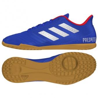 Buty adidas Predator 19.4 IN SALA BB9083