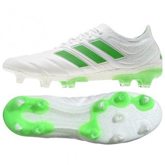 Buty adidas Copa 19.1 FG BB9186
