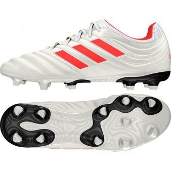 Buty adidas Copa 19.3 FG BB9187
