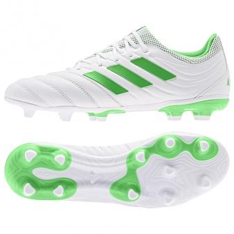 Buty adidas Copa 19.3 FG BB9188