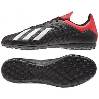 Buty adidas X 18.4 TF BB9412