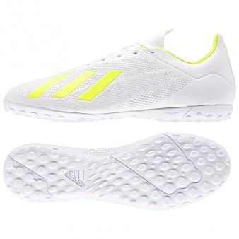 Buty adidas X 18.4 TF BB9414