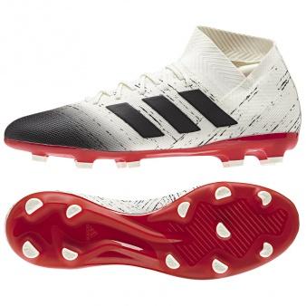 Buty adidas Nemeziz 18.3 FG BB9437