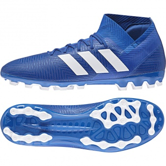 Buty adidas Nemeziz 18.3 AG BC0301