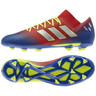 Buty adidas Nemeziz Messi 18.3 FG BC0316