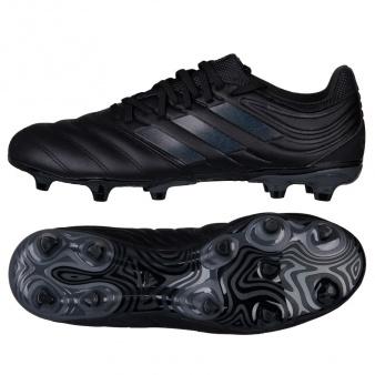 Buty adidas Copa 19.3 FG BC0553