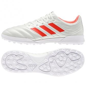 Buty adidas Copa 19.3 TF BC0558