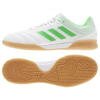 Buty adidas Copa 19.3 IN SALA BC0559