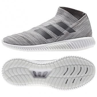 Buty adidas Nemeziz 18.1 TR BC0560