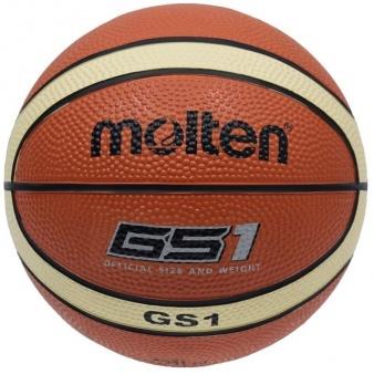 Piłka Molten GS1