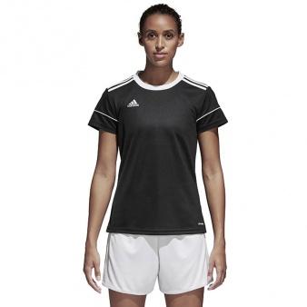 Koszulka adidas Squadra 17 JSY W BJ9202