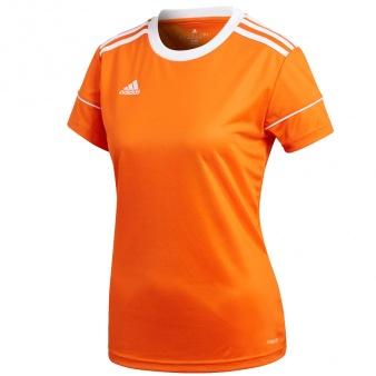 Koszulka adidas Squadra 17 JSY W BJ9206