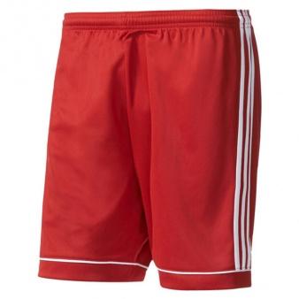 Spodenki adidas Squadra 17 BJ9226