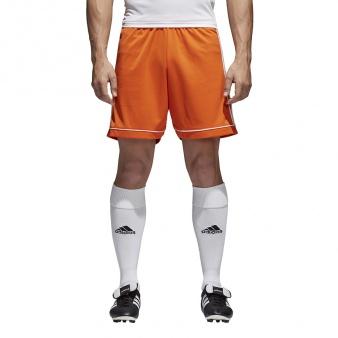 Spodenki adidas Squadra 17 BJ9229