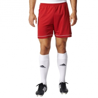 Spodenki adidas Squadra 17 BK4769