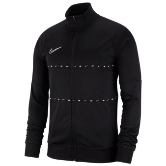 Bluza Nike Dri Fit Academy BQ1505 010