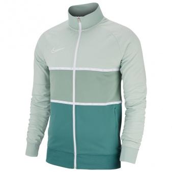 Bluza Nike Dri Fit Academy BQ1505 321