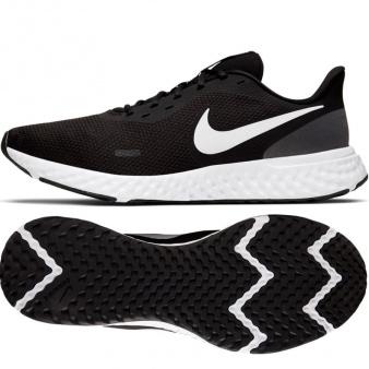 Buty Nike Revolution 5 BQ3204 002
