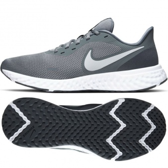 Buty do biegania Nike Revolution BQ3204 005