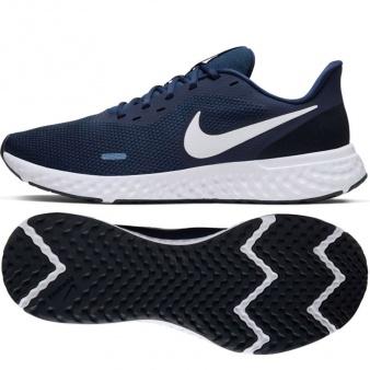 Buty Nike Revolution 5 BQ3204 400